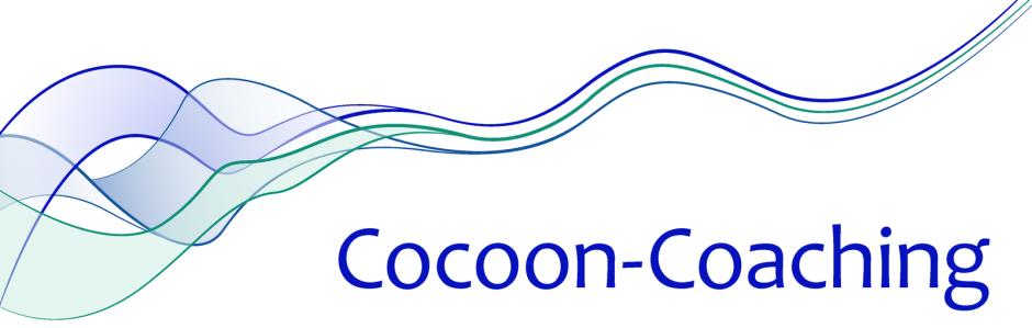Cocoon-Logo
